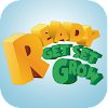CPF Game - Ready, Get Set, Grow! (RGSG) App Icon