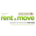 Rent & Move