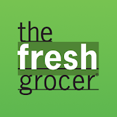 The Fresh Grocer Deli