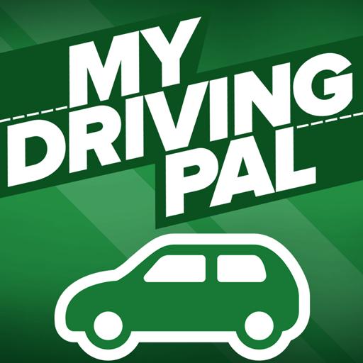 My Driving Pal  Car Log and Vehicle Reminders