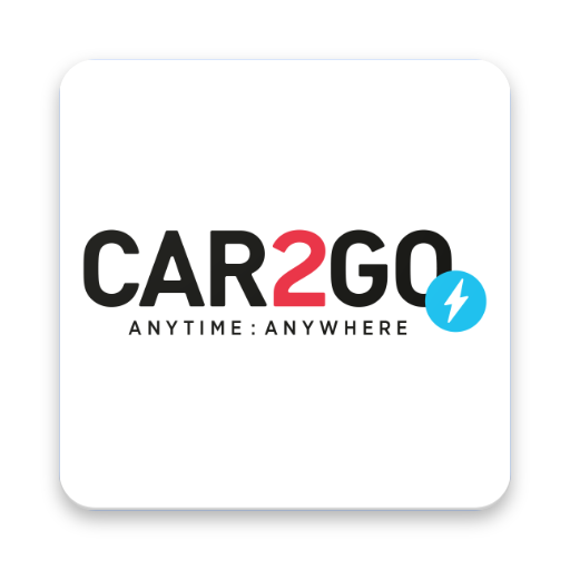 Car2go 1 Way Apps On Google Play