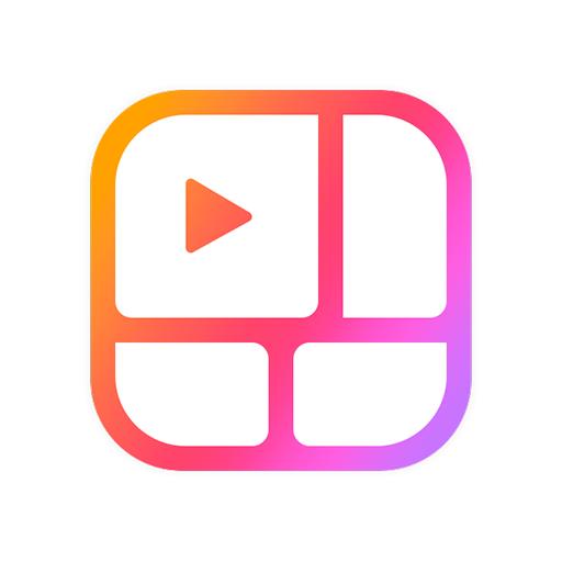 Vision AI Inc. avatar image