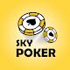 SkyPoker