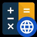 Calculator-Vault's new pin pad icon