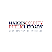 Harris County Public Library