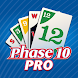Phase 10 Android