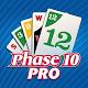 Phase 10 (game)