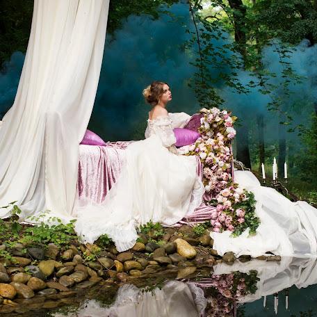 Wedding photographer Mariya Chernysheva (ChernyshevaM). Photo of 19.07.2016
