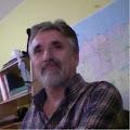 Foto de perfil de luisangel