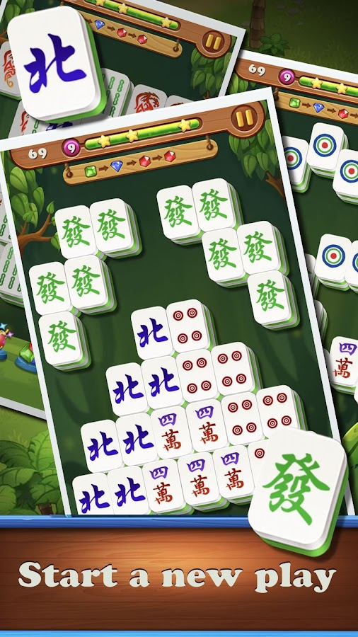 Mahjong Quest Slot for PC Windows and MAC Free Download | Apps For