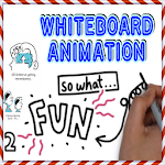 videoscribe animation