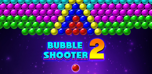 bubble shooter 2 download pc