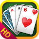 Solitaire Classic Download on Windows
