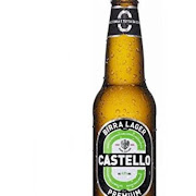 Birra Castello Beer