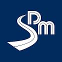 СДМ Бизнес icon