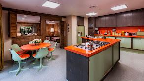 Orange You Glad It's Avocado? thumbnail