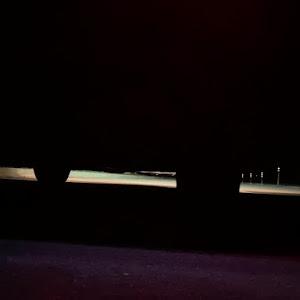 インプレッサ WRX STI GVF のカスタム事例画像 ラフニラさんの2020年05月06日01:31の投稿