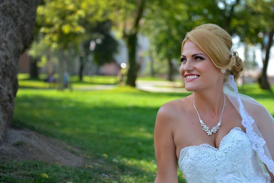 Wedding photographer Vlad Axente (vladaxente). Photo of 22.09.2016
