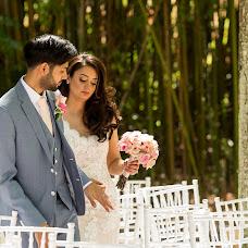 Wedding photographer Francesco Garufi (francescogarufi). Photo of 06.12.2017