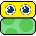 HELP OUT - Blocks Game icon