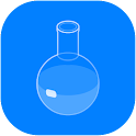 CHEMIST - Virtual Chem Lab icon