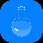 CHEMIST - Virtual Chem Lab icon