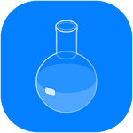 CHEMIST - Virtual Chem Lab 5.0.2