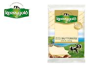 Angebot für Kerrygold Butterkäse im Supermarkt - Kerrygold
