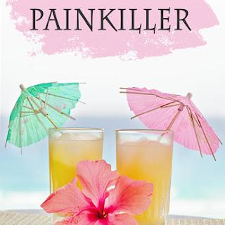 Painkiller.
