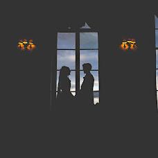 Wedding photographer Robert Burress (shootinghip). Photo of 06.12.2017