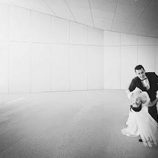 Fotograful de nuntă Boldir Victor catalin (BoldirVictor). Fotografia din 12.05.2015