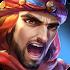 أبطال الشرق 2.0.1