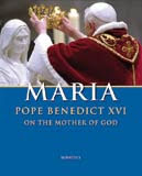 MARIA - ON THE MOTHER OF GOD