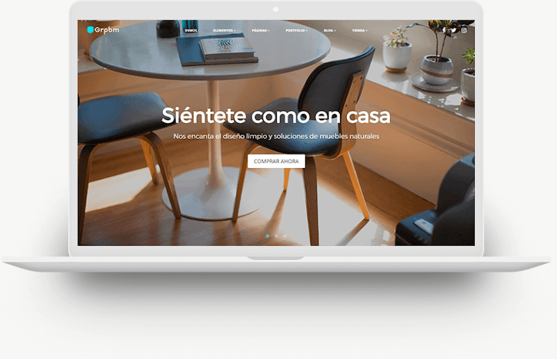 diseño web precios