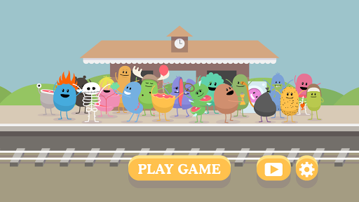Dumb Ways to Die screenshot 5