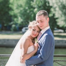 Wedding photographer Anastasiya Skorokhod (Skorokhodfoto). Photo of 29.10.2015