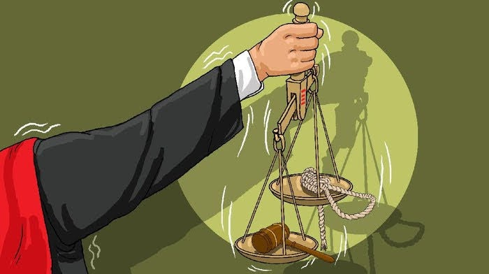PMI Asal Sampang Bebas Dari Hukuman Mati Di Malaysia Akan Di Pulangkan Ke Kampung Halamannya