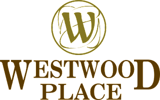 www.westwoodplaceapts.net