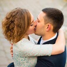 Wedding photographer Boris Silchenko (silchenko). Photo of 25.11.2017