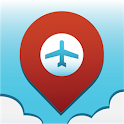 WiFox icon