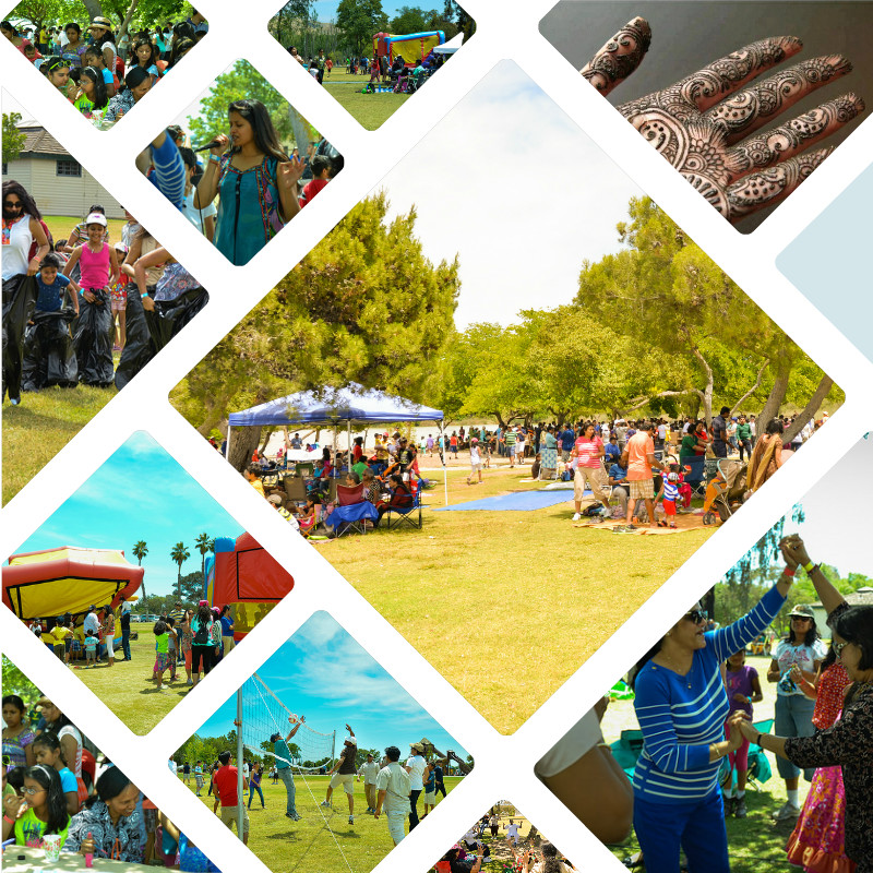 JCNC 2015 Flyer (1).jpg