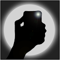 StreetPix Professional Camera icon