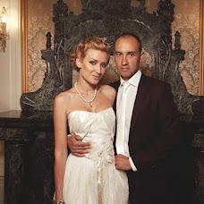 Wedding photographer Artem Griboedov (artemisme). Photo of 03.04.2013