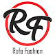 Download Rafa Fashion For PC Windows and Mac