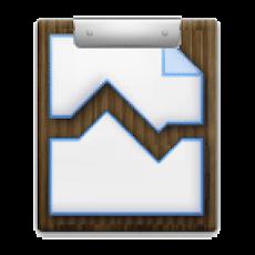 Clippurge - クリップボードクリアのおすすめ画像1