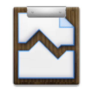 App Clippurge - one touch clipboard cleaner APK for Windows Phone