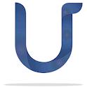 ionicblue icon