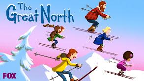 The Great North thumbnail