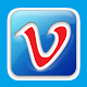 Video Chat for Chatroulettte apk