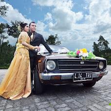 Wedding photographer Henry Simatupang (simatupang). Photo of 21.05.2015